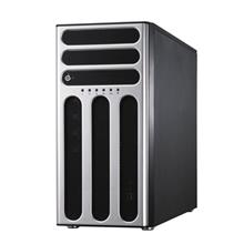 ASUS TS500-E8-PS4 V2-C Tower Server